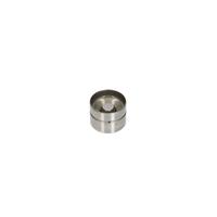 Ventilstößel | INA (420 0229 10)