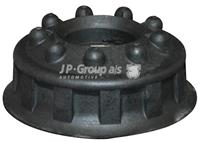 jpgroup Stützring, Federbeinstützlager 'JP GROUP' | JP GROUP (1152300500)