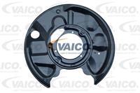 VAICO Ankerblech V30-2561 Bremsankerblech,Spritzblech MERCEDES-BENZ,C-CLASS W202,SLK R170,E-CLASS W210,Stufenheck W124,CLK C208,SL R129