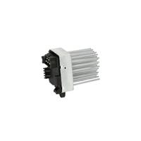Regeleenheid, verwarming / ventilatie METZGER, 3-polig