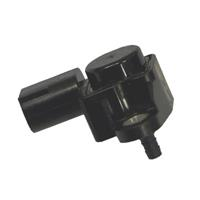MAP sensor HITACHI