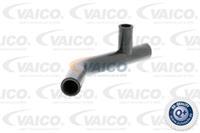 Slang, cilinderkopontluchting VAICO