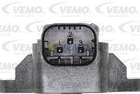 MAP sensor VEMO