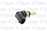 VEMO Kühlmitteltemperatursensor V30-72-0124 Kühlmittelsensor,Kühlmitteltemperatur-Sensor MERCEDES-BENZ,OPEL,MITSUBISHI,C-CLASS W203,E-CLASS W211