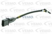 VEMO Impulsgeber V40-72-0613 Kurbelwellensensor,Impulsgeber, Kurbelwelle OPEL,FIAT,CHEVROLET,CORSA D,ZAFIRA B A05,ASTRA H Caravan L35,MERIVA
