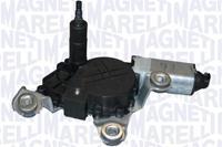 Ruitenwissermotor Magneti Marelli, Achter, 12 V