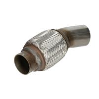 Reparatieleiding, roetfilter | ERNST