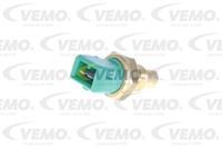 Temperatuursensor VEMO, 2-polig