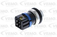 Temperatuursensor VEMO, 4-polig, 25 mm