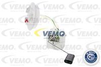 Sensor, brandstofvoorraad VEMO, 12 V