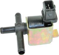 Vuldrukregelklep METZGER, 2-polig, 12 V