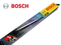Wisserblad BOSCH