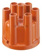 BOSCH Verteilerkappe 1 235 522 194 Zündverteilerkappe MERCEDES-BENZ,BMW,Stufenheck W123,S-CLASS W108, W109,COUPE W111,CABRIOLET W111