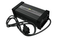 BatteryLabs MegaCharge Lithium-ion 60V 3A