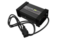 BatteryLabs MegaCharge Lithium-ion 48V 3A