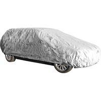 Carpoint Autohoes Tybond Stationcar L 472x175x121cm