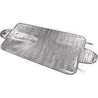 Carpoint Anti-ijs deken aluminium 85x180cm