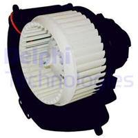 Elektromotor, Innenraumgebläse | DELPHI (TSP0545015)