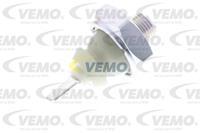 Oliedrukschakelaar VEMO