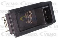 Regler, Innenraumgebläse 'Original VEMO Qualität' | VEMO (V25-79-0003)