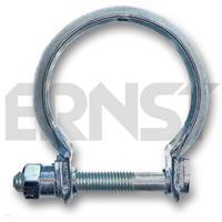 Rohrverbinder, Abgasanlage | ERNST (493864)