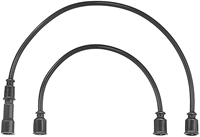 Zündleitungssatz | Preishammer (2130-1041)