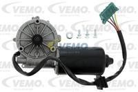 Ruitenwissermotor VEMO, Voor