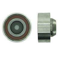 Geleiderol, distributieriem SKF, 60 mm