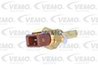 Temperatuursensor VEMO, Lichtbruin