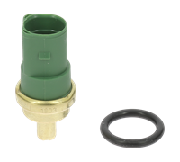 berubydriv Sensor, Kühlmitteltemperatur | BERU By DRiV (ST119)