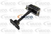 Türfeststeller 'Original VAICO Qualität' | VAICO (V30-2293)