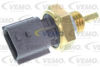 Temperatuursensor VEMO, 3-polig