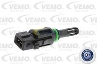Sensor, temperatuur binnenkomende lucht VEMO, 12 V