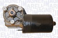 Ruitenwissermotor Magneti Marelli, Voor, 12 V