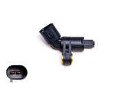 Sensor, Raddrehzahl | ATE (24.0711-1362.3)