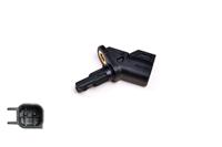 Sensor, Raddrehzahl | ATE (24.0711-5198.3)