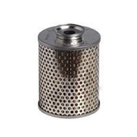 Hydraulische filter, besturing HENGST FILTER