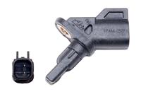 ATE ABS Sensor 24.0711-5357.3 Drehzahlsensor,Raddrehzahl Sensor FORD,FOCUS II Kombi DA_,FOCUS II DA_,FOCUS III Turnier,KUGA I,FOCUS III,C-MAX II