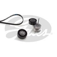 Keilrippenriemensatz 'Micro-V Kit' | GATES (K016PK1835XS)