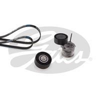 Keilrippenriemensatz 'Micro-V Kit' | GATES (K026PK1835XS)
