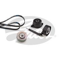 Keilrippenriemensatz 'Micro-V Kit' | GATES (K036PK2083)