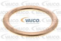 Afdichtring VAICO