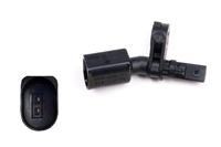 Sensor, Raddrehzahl | ATE (24.0711-5273.3)