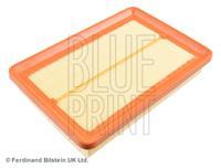 Luchtfilter BLUE PRINT