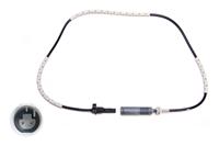 Sensor, Raddrehzahl | ATE (24.0711-5191.3)