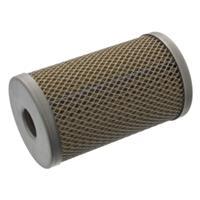 Hydraulische filter, besturing FEBI BILSTEIN
