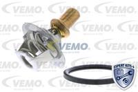 Thermostaat, koelvloeistof VEMO