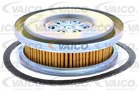 Hydraulische filter, besturing VAICO