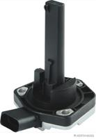 Sensor, motoroliepeil HERTH+BUSS ELPARTS