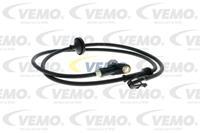 Sensor, Raddrehzahl 'Original VEMO Qualität' | VEMO (V10-72-0947)